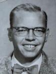 Harry Curtis Matthews Jr