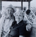 Matt & Bea 1952