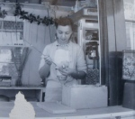 Ethel Cantor