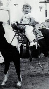 Candy & Pony 51