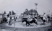 Pony ride 1948
