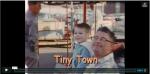 Tiny Town video