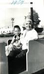 Nana 1957